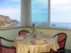 sicilija-hotel-corallo-9