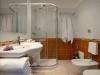 corte-rosada-hotel-and-spa-10