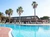 corte-rosada-hotel-and-spa-5