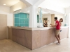 corte-rosada-hotel-and-spa-6