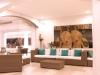 corte-rosada-hotel-and-spa-7