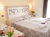 corte-rosada-hotel-and-spa-8