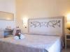 corte-rosada-hotel-and-spa-9