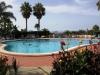 hotel-costa-azzurrakapo-vatikano-3