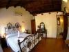 hotel-costa-azzurrakapo-vatikano-4