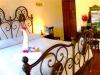 hotel-costa-azzurrakapo-vatikano-5