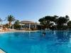 hotel-costa-azzurrakapo-vatikano-7