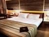 hotel-cratos-premium-kirenija-1