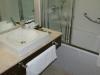 hotel-cratos-premium-kirenija-11