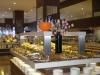 hotel-cratos-premium-kirenija-12