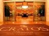 hotel-cratos-premium-kirenija-13