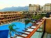 hotel-cratos-premium-kirenija-2