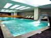 hotel-cratos-premium-kirenija-3