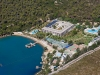 bodrum-hoteli-crystal-green-bay-22