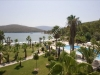 bodrum-hoteli-crystal-green-bay-5