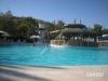 crystal-green-bay-resort-and-spa-24-copy