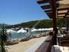 crystal-green-bay-resort-and-spa-25-copy