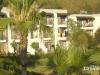 crystal-green-bay-resort-and-spa-30