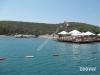 crystal-green-bay-resort-and-spa-32