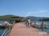 crystal-green-bay-resort-and-spa-35