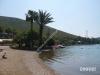 crystal-green-bay-resort-and-spa-36