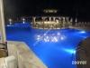 crystal-green-bay-resort-and-spa-40