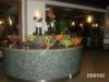 crystal-green-bay-resort-and-spa-48-copy