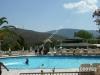 crystal-green-bay-resort-and-spa-50-copy