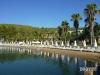 crystal-green-bay-resort-and-spa-53