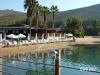 crystal-green-bay-resort-and-spa-54