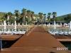 crystal-green-bay-resort-and-spa-55