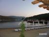crystal-green-bay-resort-and-spa-58