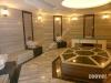 crystal-green-bay-resort-and-spa-60