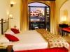 hotel-dawar-el-omda-hurgada-1