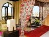 hotel-dawar-el-omda-hurgada-10