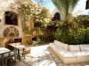 hotel-dawar-el-omda-hurgada-11