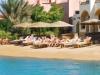 hotel-dawar-el-omda-hurgada-12