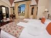 hotel-dawar-el-omda-hurgada-13