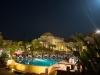 hotel-dawar-el-omda-hurgada-15