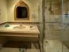 hotel-dawar-el-omda-hurgada-16