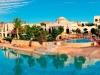 hotel-dawar-el-omda-hurgada-3