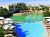 hotel-dawar-el-omda-hurgada-4