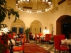 hotel-dawar-el-omda-hurgada-5