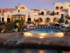 hotel-dawar-el-omda-hurgada-7