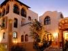 hotel-dawar-el-omda-hurgada-8