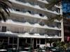 sicilija-hotel-delle-palme-1