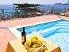 sicilija-hotel-delle-palme-10