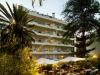 sicilija-hotel-delle-palme-11