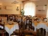 sicilija-hotel-delle-palme-13