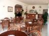sicilija-hotel-delle-palme-14